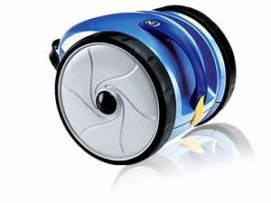 Robot De Piscine Pas Cher : robot piscine zodiac vortex 1 bac r cup rateur ergonomique ~ Dailycaller-alerts.com Idées de Décoration