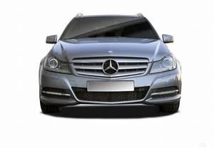 Mercedes Classe C Fiche Technique : fiche technique mercedes classe c 180 blueefficiency el gance executive 2012 ~ Maxctalentgroup.com Avis de Voitures