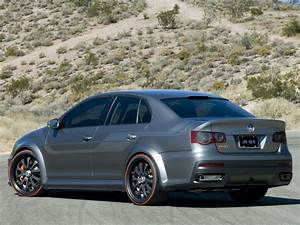 wallpaperstopick: volkswagen jetta wallpapers