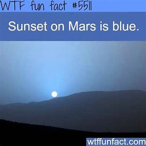 Best 20+ Space facts ideas on Pinterest | Astronomy ...