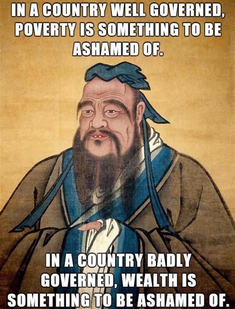 funny confucius memes weneedfun