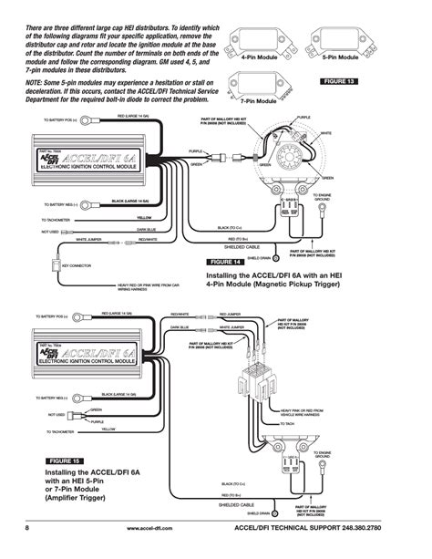 Mallory Hyfire Iv Wiring Diagram on mallory electronics, mallory battery, mallory resistors, mallory furniture, mallory gauges,