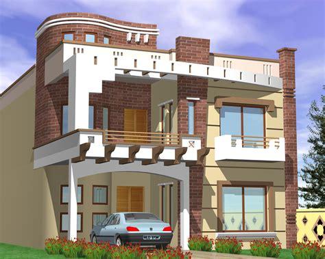 house pla captivating 60 home design architect pakistan design