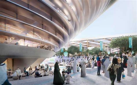 uae agrees special measures  expo  dubai participants arabianbusinesscom