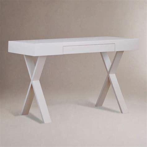 keep calm and carry on world market josephine desk