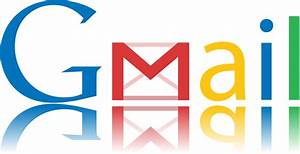 Gmail's new ads | Media Disruptus | INSIGHT INTO LIKELY ...