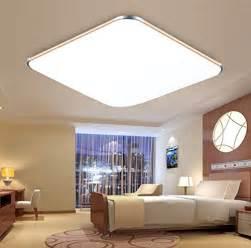 led deckenbeleuchtung wohnzimmer led deckenbeleuchtung wohnzimmer heimdesign innenarchitektur und möbelideen