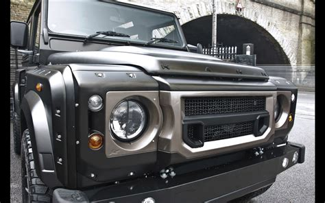land rover car 2016 2015 land rover discovery 4 release date cars reviews