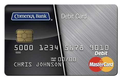Comerica Debit Mastercard & Atm Card  Comerica. Washington County Elections Office. University Of South Carolina International Business. Average Cost Of Rv Insurance. Home Security Systems Consumer Reports Reviews. Harry Potter And The Order Of The Pheonix Online. Level 3 Data Center Locations. Masters In Youth Ministry Physiology Of Copd. Nursing Education Consultants