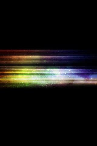 speed light hd wallpapers