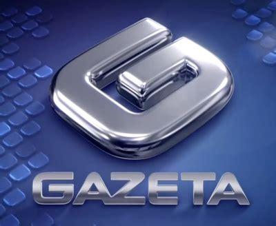 HIPERSESSÃO : Palmirinha na Fox, fala da 'TV Gazeta'