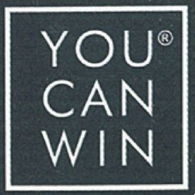 You Can Win! Goodpaper