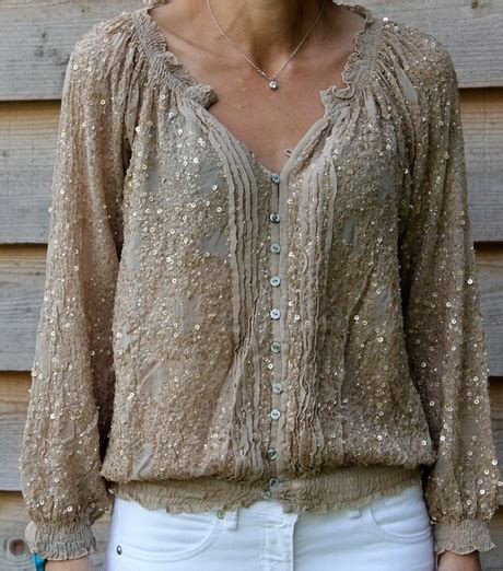 dressy blouses for special occasions special occasion tops and blouses