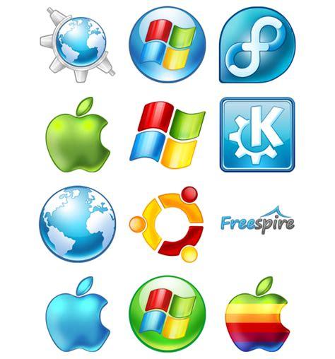 laman ustazhus operating systems