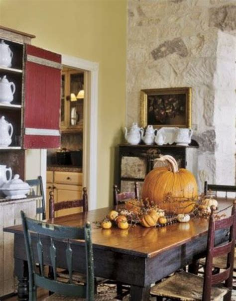 28 Cool Fall Kitchen Decor Ideas  Best Decoration, Design. Color Paint For Living Room. Before And After Living Rooms. Living Room Color Ideas Pinterest. Living Room With Bar Design. Photo Collage Ideas For Living Room. Living Room Light Fittings. Pottery Barn Inspired Living Room. Palladian Blue Living Room