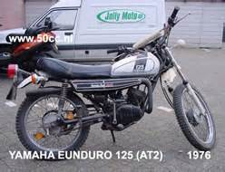 Yamaha 50ccm Enduro : private collection yamaha dt 39 s ~ Jslefanu.com Haus und Dekorationen