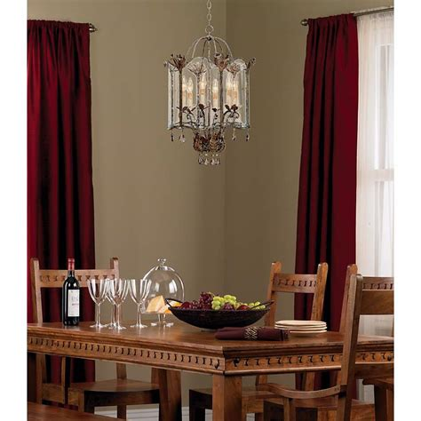 Large Foyer Chandeliers by Currey And Company Zara Large Foyer Pendant Chandelier