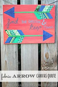 Cute Canvas Painting Ideas With Quotes