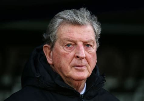 Crystal Palace Chairman Steve Parish Apologises After ...