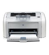 Hp laserjet 1020 plus printer driver supported windows operating systems. Hp Laser Jet 1020 Driver - Free Download Software