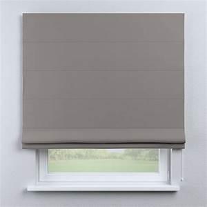 Dachfenster Rollo Innen : jalousie 240 cm matchline plissee rollo d nisches ~ Watch28wear.com Haus und Dekorationen