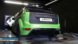 Moteur Ford Focus : reprogrammation moteur ford focus rs 2 5 t 304hp 510hp stage 4 youtube ~ Medecine-chirurgie-esthetiques.com Avis de Voitures