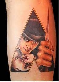 104 best Traditional / Skinhead / Tattoo ideas images on ...