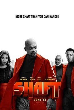 shaft  film wikipedia