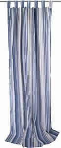 Tom Tailor Vorhang : vorhang parrot tom tailor schlaufen 1 st ck otto ~ Orissabook.com Haus und Dekorationen