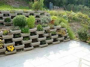 Steilen Hang Bepflanzen : pin von tanja thomann auf sch ner wohnen pinterest ~ Lizthompson.info Haus und Dekorationen