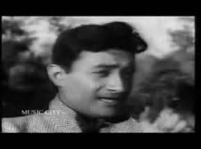 YouTube Old Hindi Movie Songs