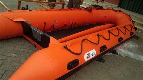 jual perahu karet hypallon heavy duty untuk militer harga