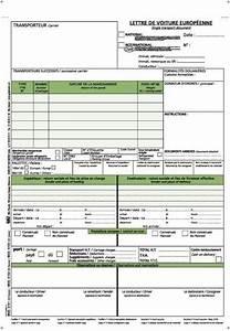 Promesse De Vente Voiture : sample cover letter exemple de lettre de voiture ~ Gottalentnigeria.com Avis de Voitures