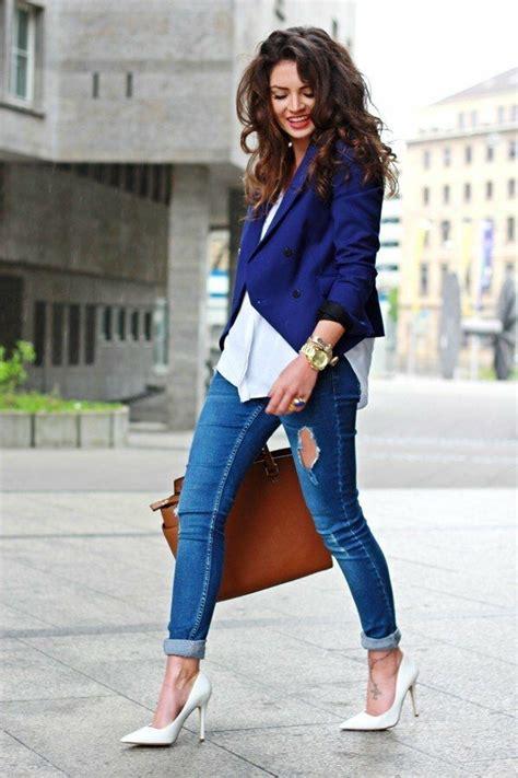 Best 25+ Saco azul marino ideas on Pinterest | Combinaciones con azul marino Chaqueta azul ...