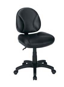 1 4 million office depot chairs recalled after 25 injuries
