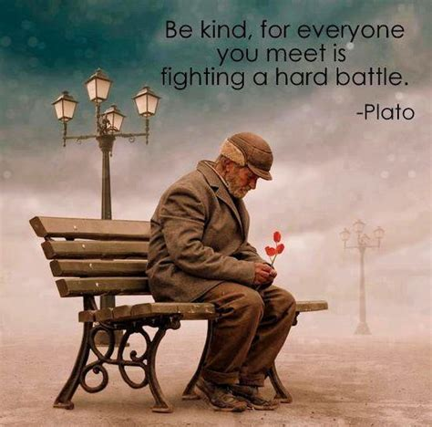 favorite inspiring quotes kindness