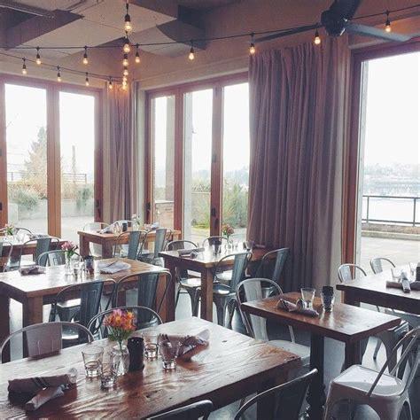 N (2,298.66 mi) seattle, wa, wa 98109. Little Water Cantina (Lake Union Seattle) | Home decor, Coffee shop, My coffee
