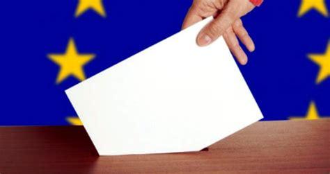 Min Interno Elezioni by Come Prepararsi Al Meglio Per Le Elezioni Europee Smartweek