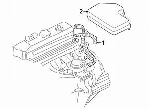 Dodge Dakota Fuse Box Cover  Upper   Upper