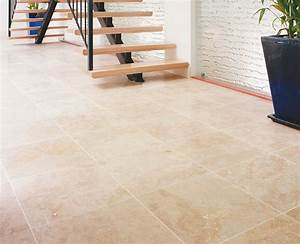 Tiles Flooring Ambertiles Ambertiles Tile Ceramic