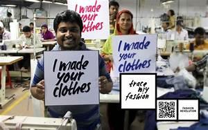 Wo Werden Xora Möbel Hergestellt : we want to remove the stigma of made in bangladesh 39 fashion revolution fashion revolution ~ Bigdaddyawards.com Haus und Dekorationen