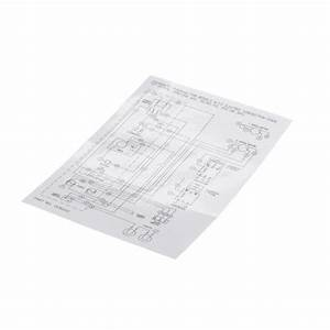 Duke 153620 Wiring Diagram