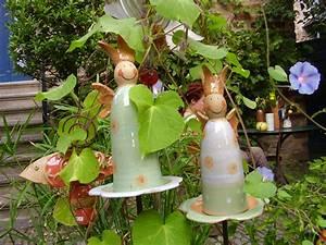 Töpfern Ideen Für Haus Und Garten : t pfern f r den garten home image ideen ~ Frokenaadalensverden.com Haus und Dekorationen