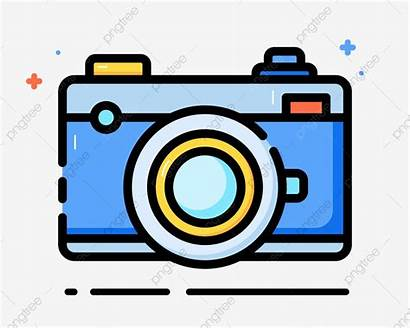 Camera Icon Mbe Office Clipart Psd Transparent