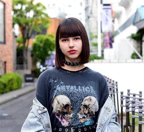Reona Snap Snap No1475 アユミ イザベル