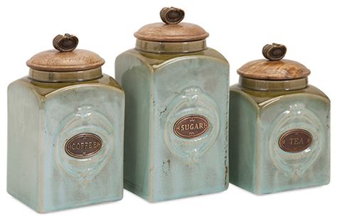 brown kitchen canister sets brown kitchen canister sets tuscan kitchen canister sets