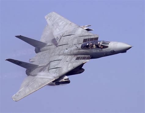 grumman   tomcat aircraft wiki fandom powered  wikia