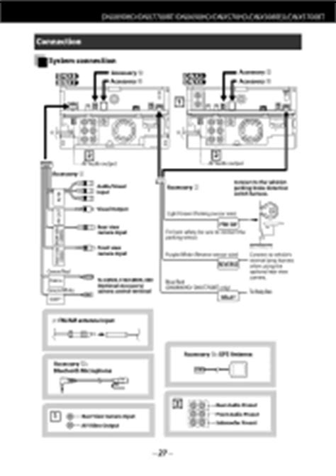 Kenwood Dnx9980hd Wiring Diagram by Dnx690hd And Cmos 310 Kenwood