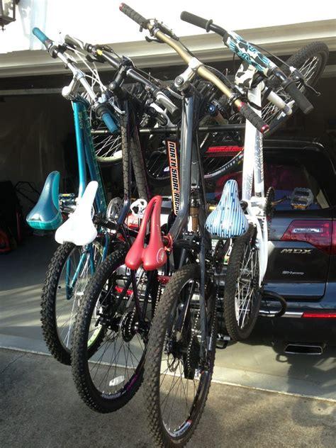 best hitch bike rack best hitch mount 4 bike rack mtbr