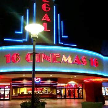 regal cinemas garden grove 16 regal cinemas garden grove 16 193 photos 355 reviews
